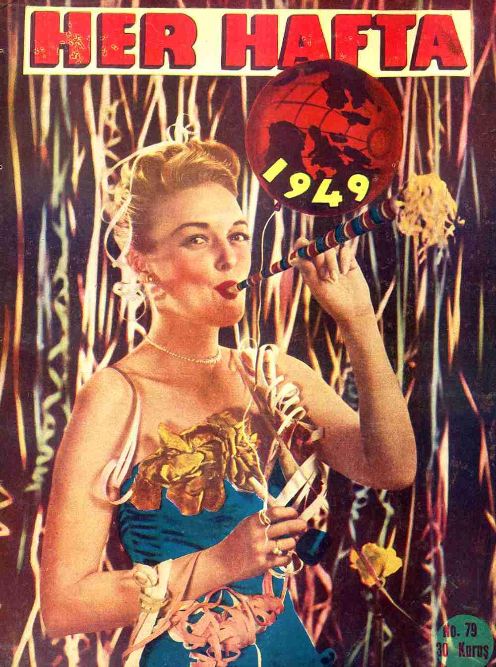 1949-her-hafta