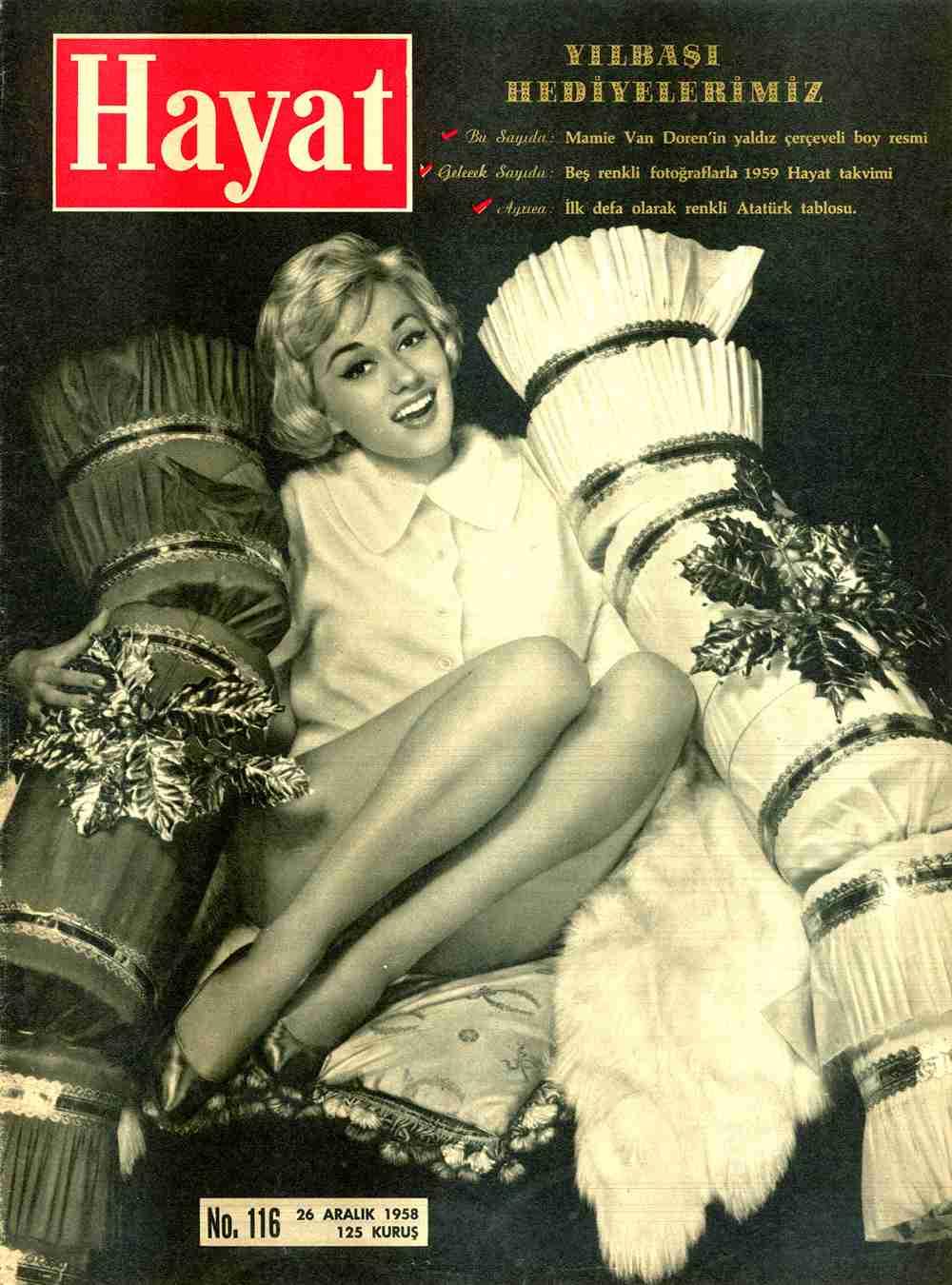 1958-hayat-1