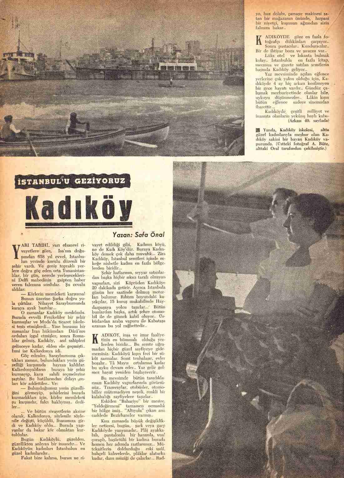 kadikoy-1
