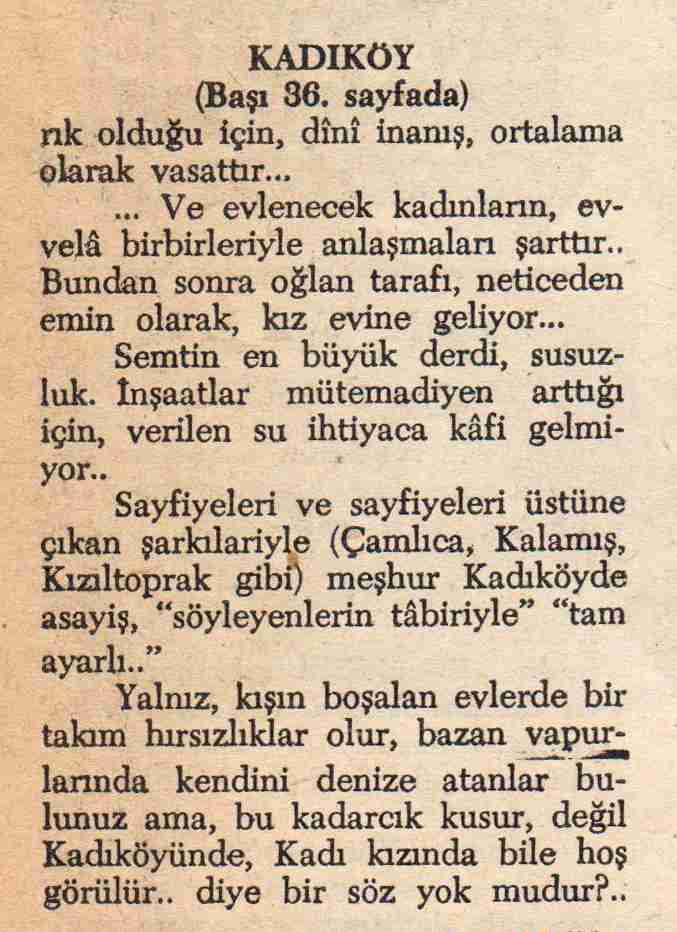 kadikoy-2