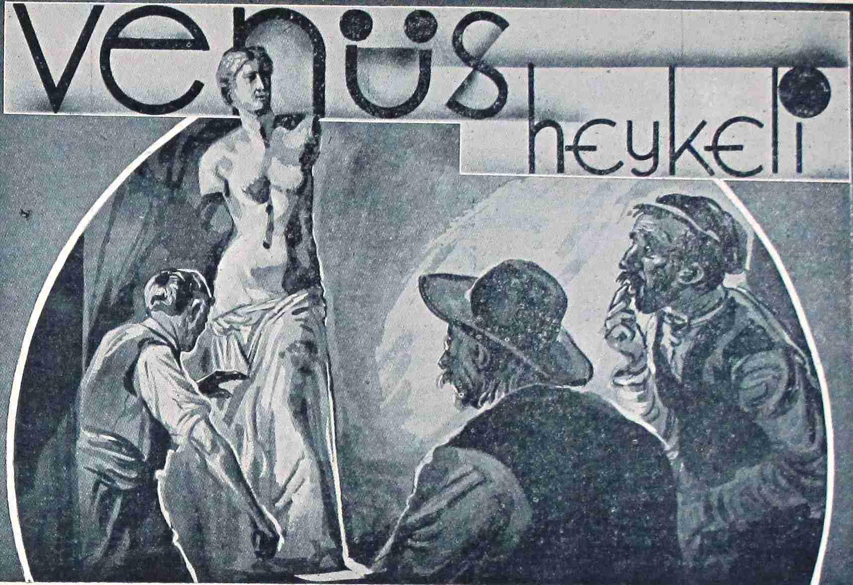 yedigun-1936-157-182_00_157-182_0041-kopya