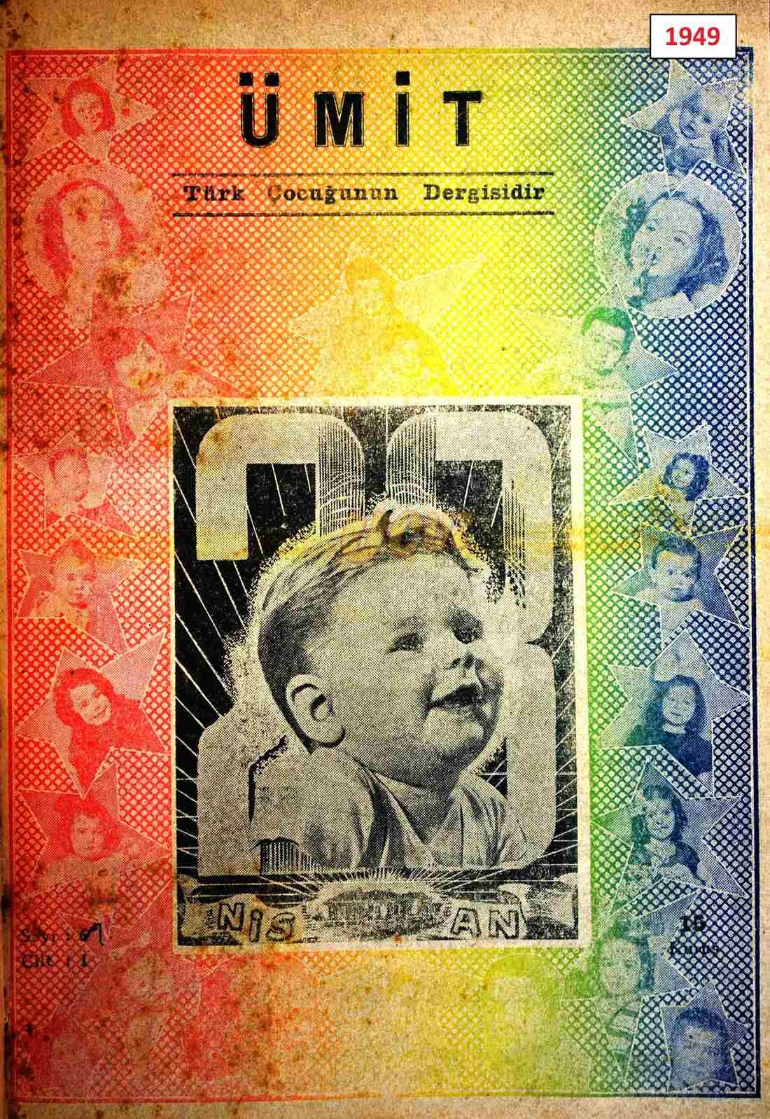 1949 ümit 1