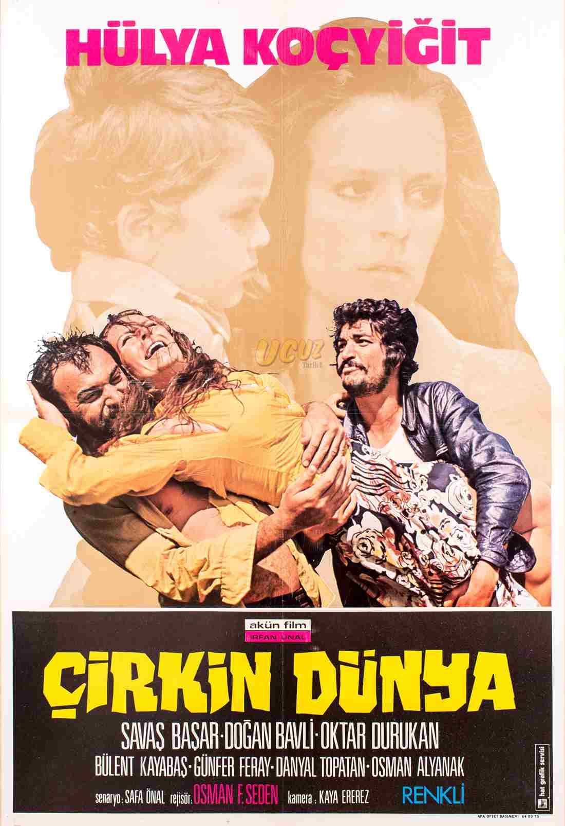 1974 cirkin_dunya_1974 (2)
