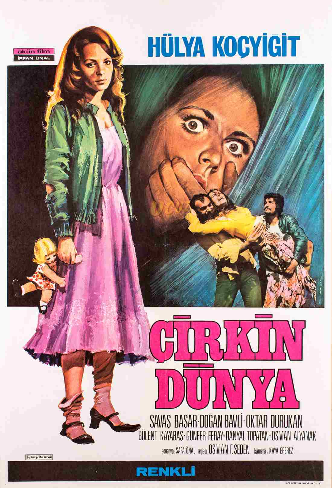 1974 cirkin_dunya_1974