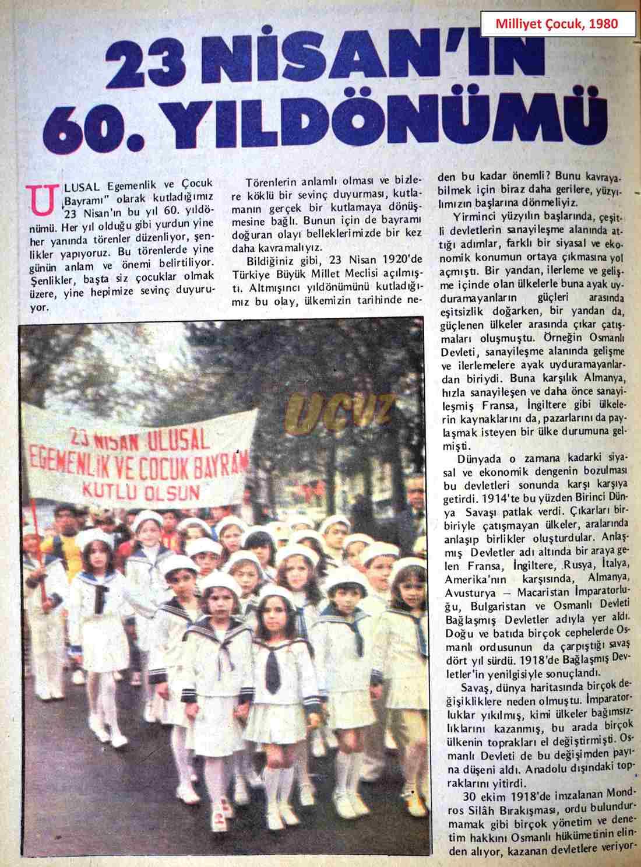 1980 milliyet çocuk 11