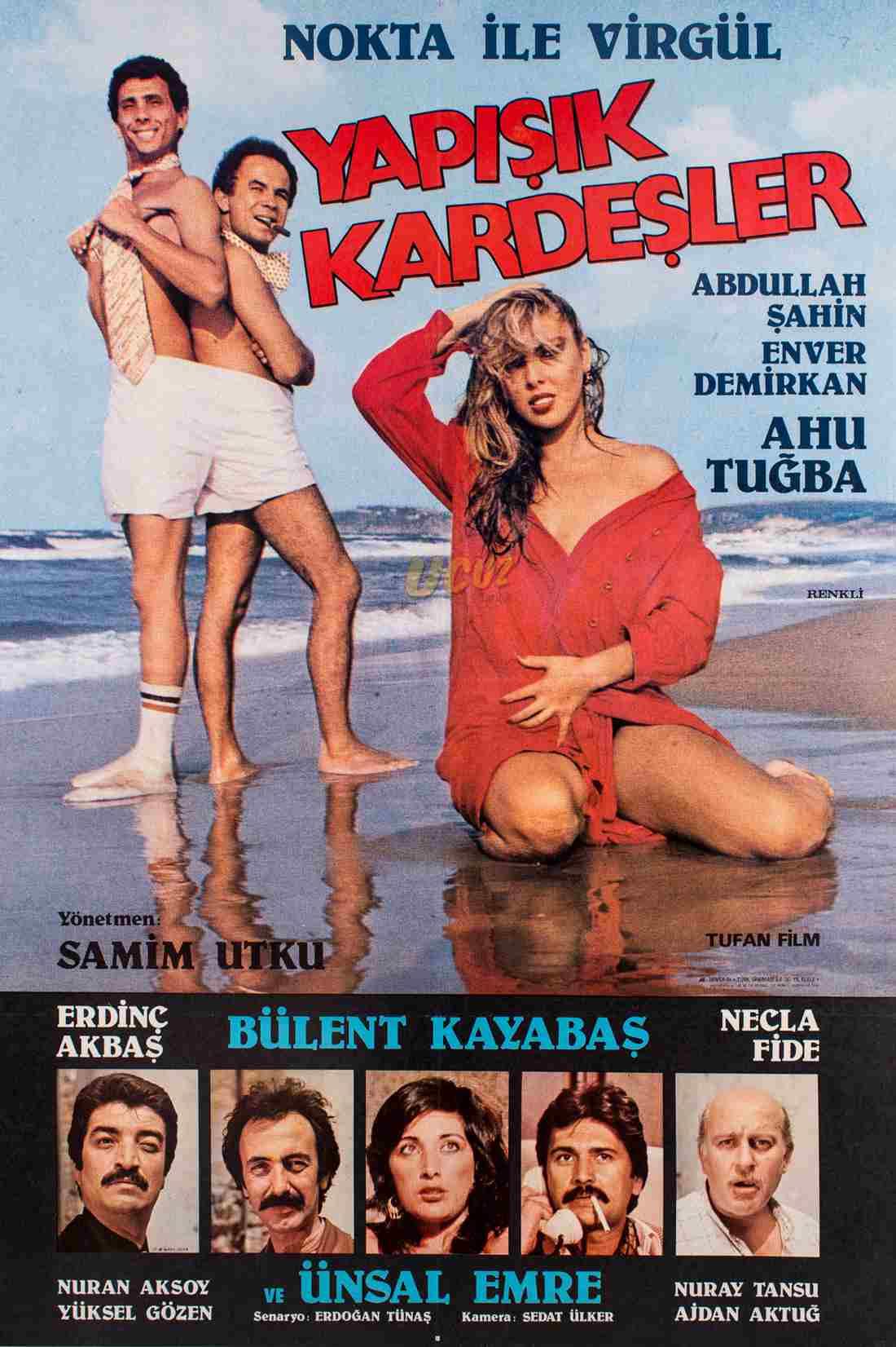 1981 yapisik_kardesler_1981