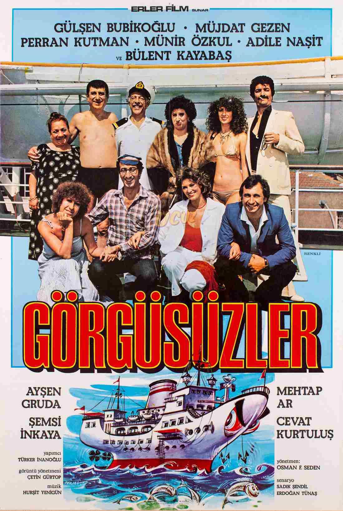 1982 gorgusuzler_1982