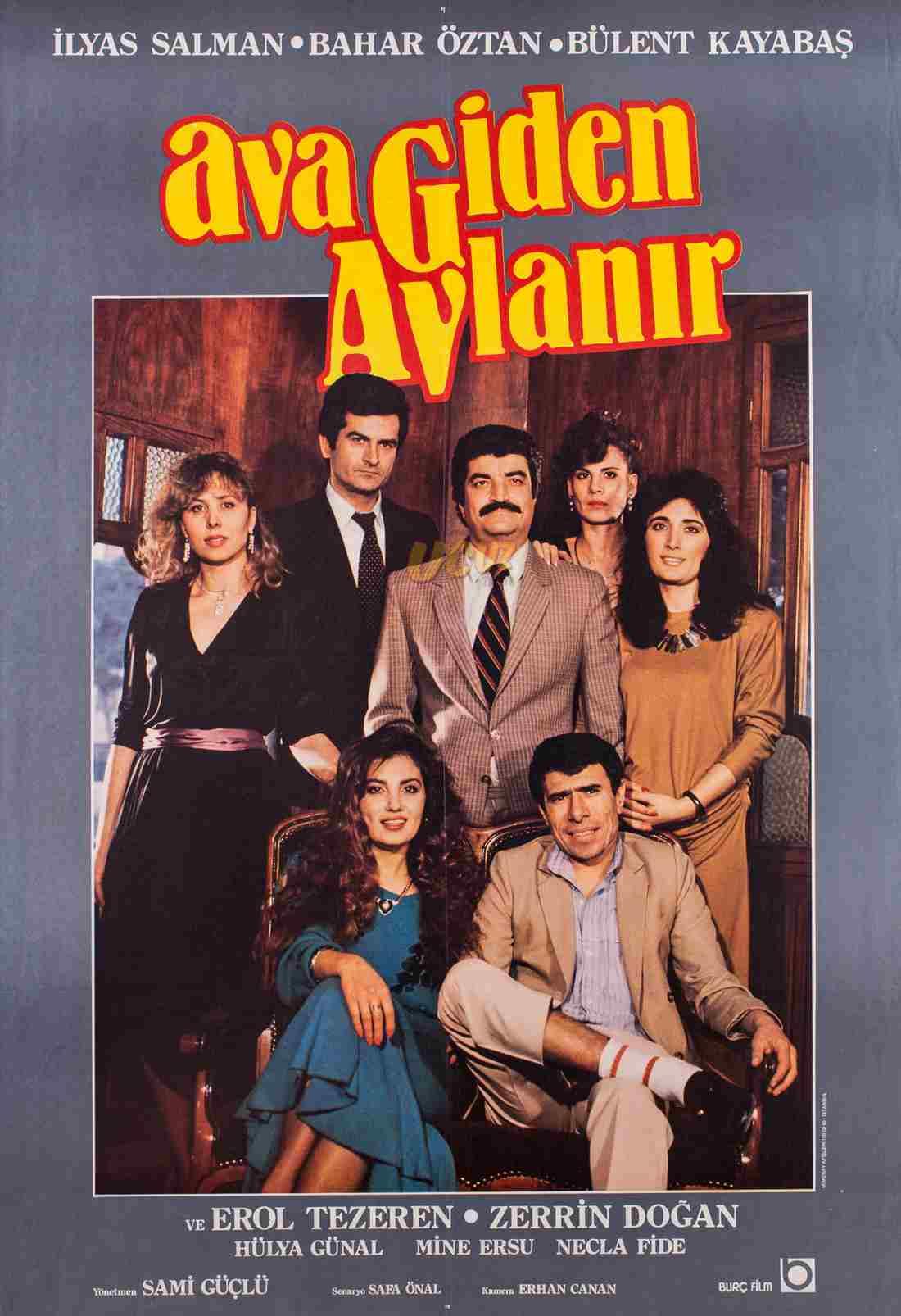 1986 ava_giden_avlanir_1986