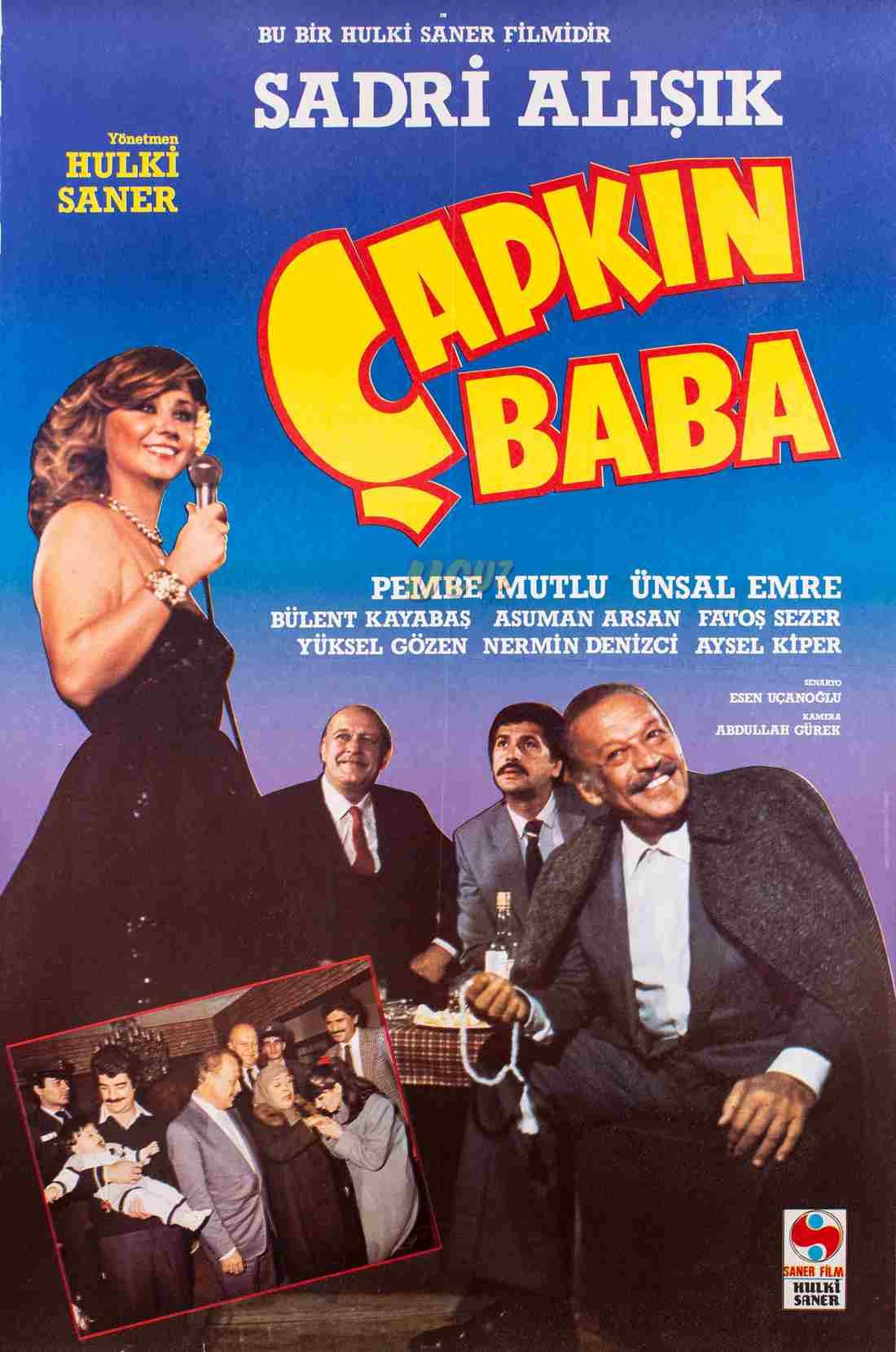 1986 capkin_baba_1986