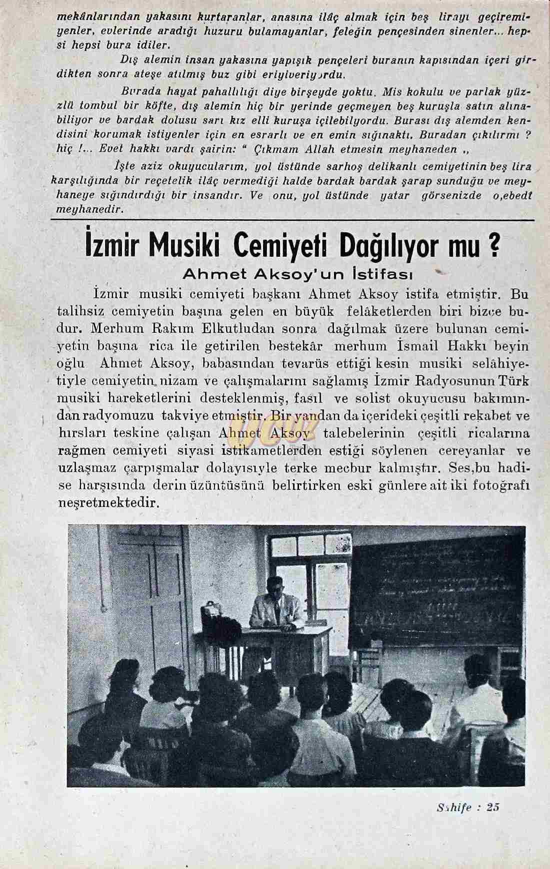 akcatepe_filmlerinden025