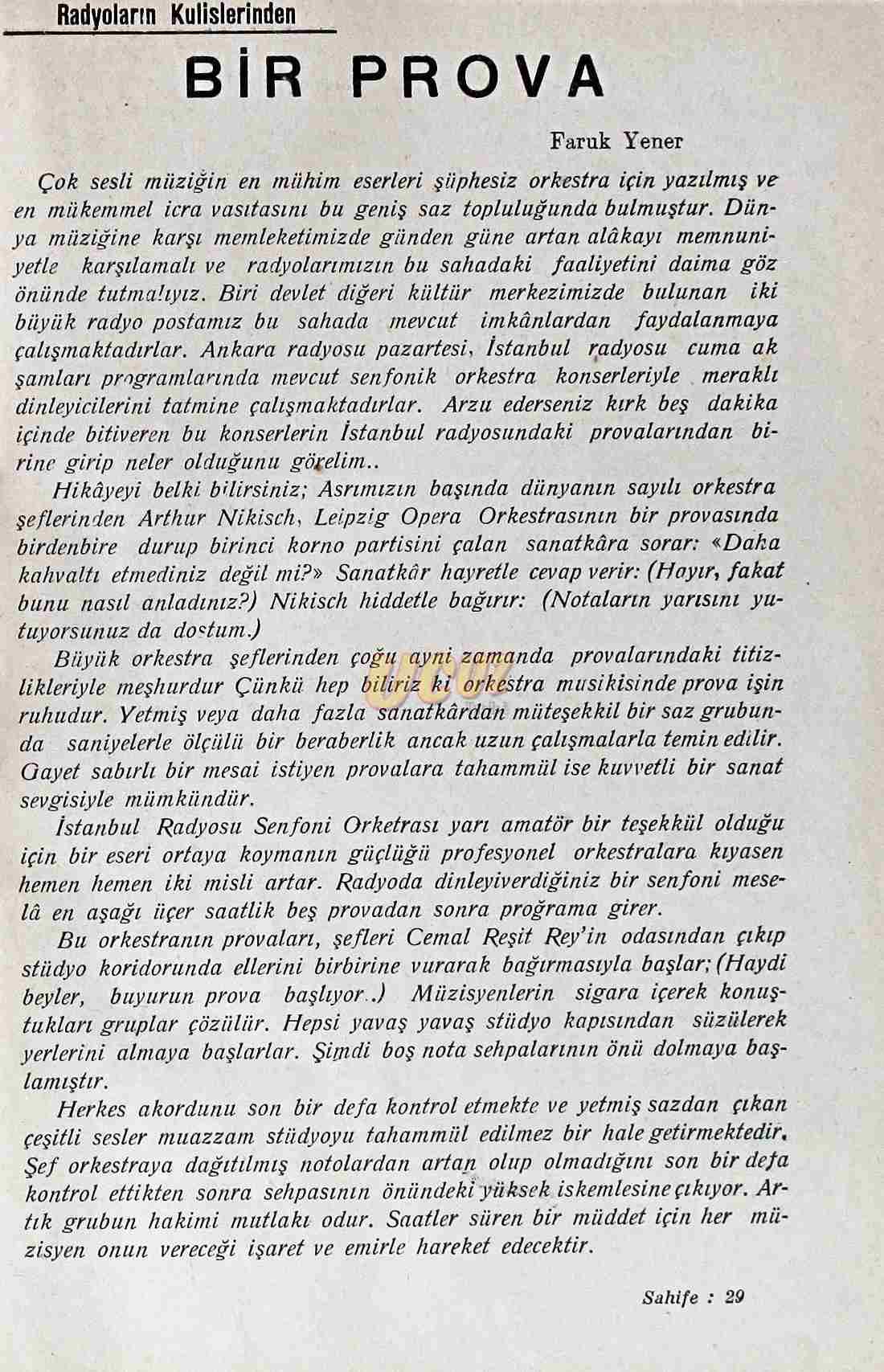 akcatepe_filmlerinden029