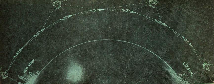 stratosfer (1)
