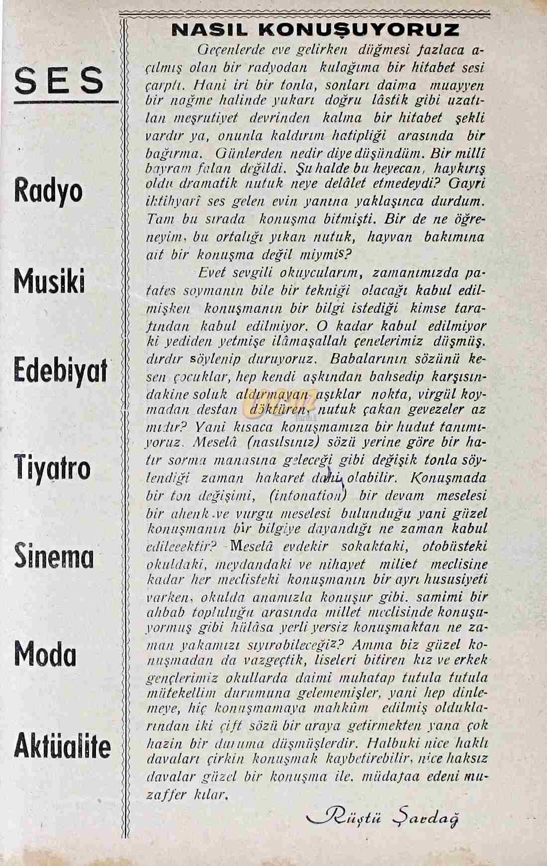 ses1952-53_0000_0310