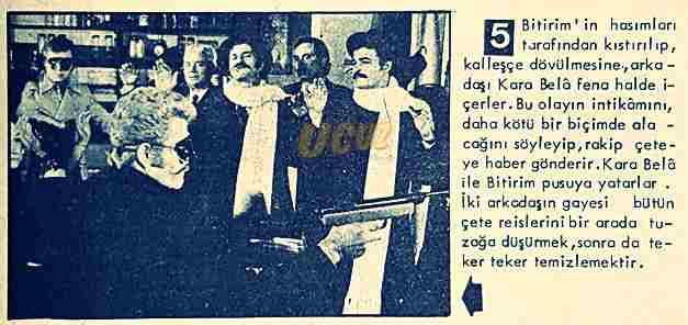 belayi_severiz (6)
