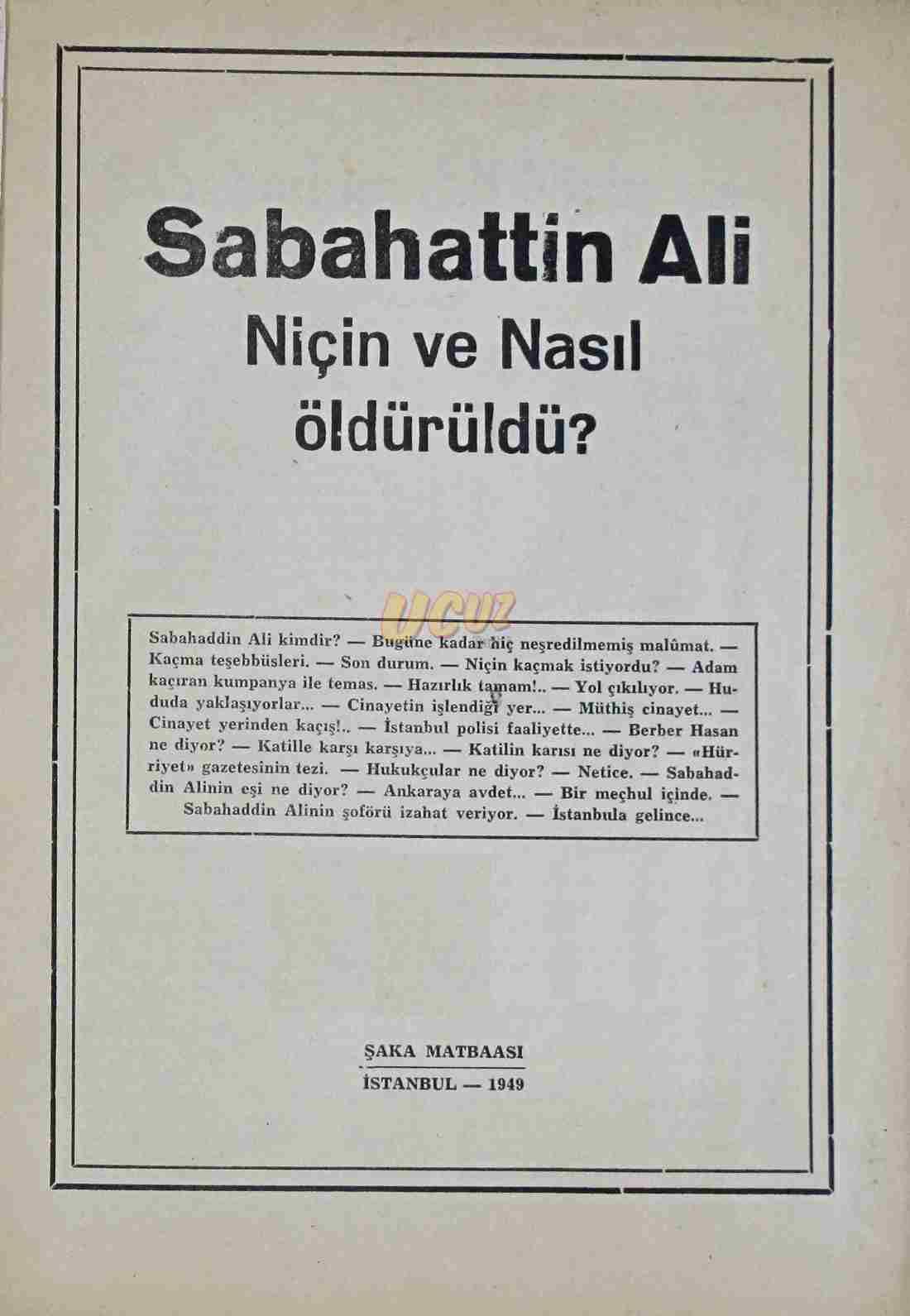 sabahattinAli_00_00_0001