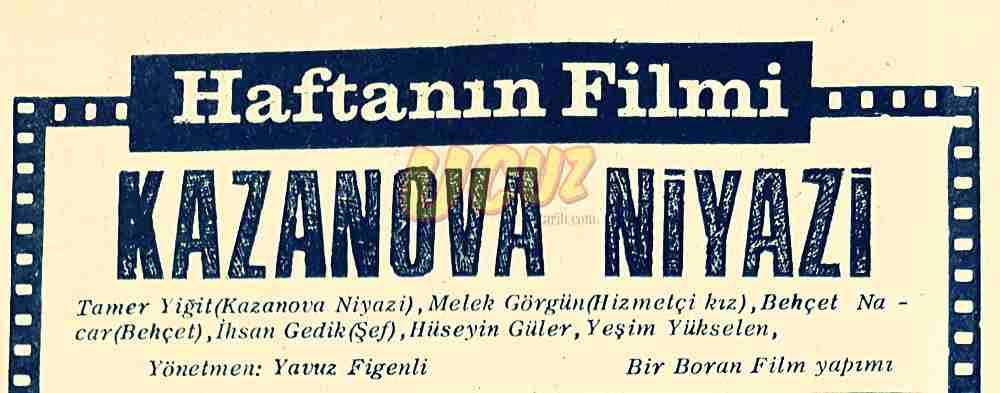 1971_kazanovaNiyazi (1)