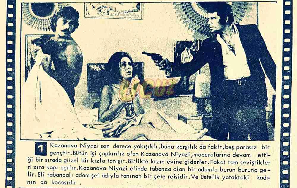 1971_kazanovaNiyazi (2)
