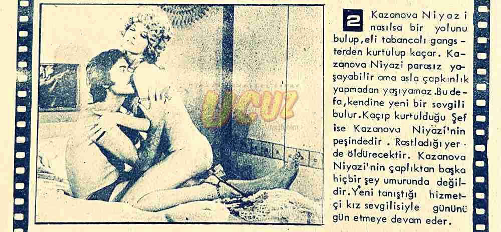1971_kazanovaNiyazi (3)