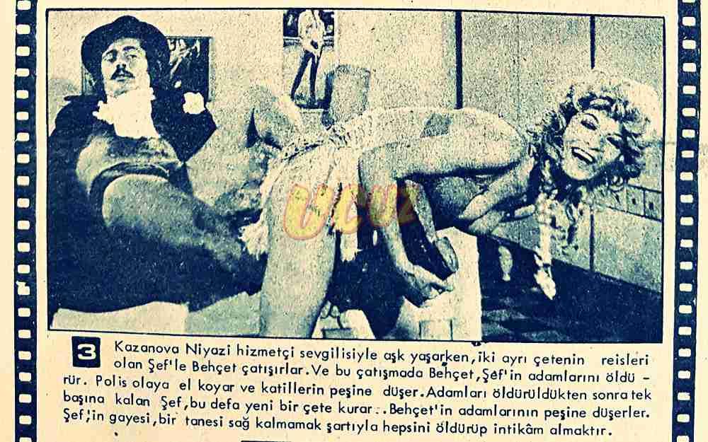 1971_kazanovaNiyazi (4)