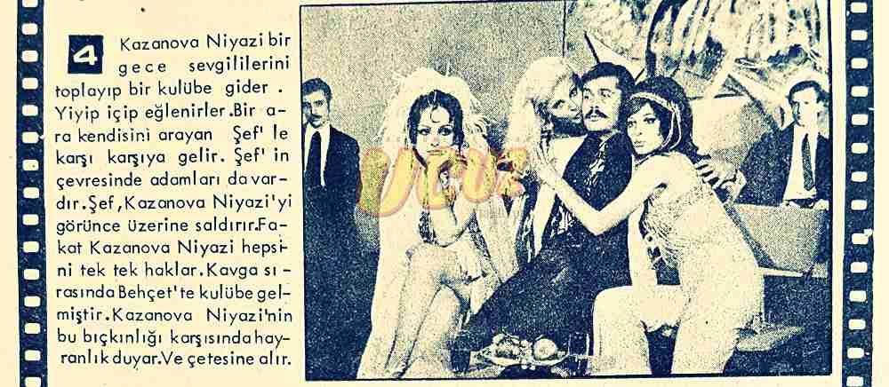 1971_kazanovaNiyazi (5)