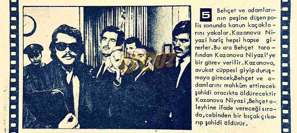 1971_kazanovaNiyazi (6)