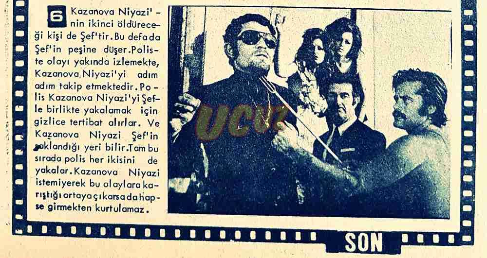 1971_kazanovaNiyazi (7)