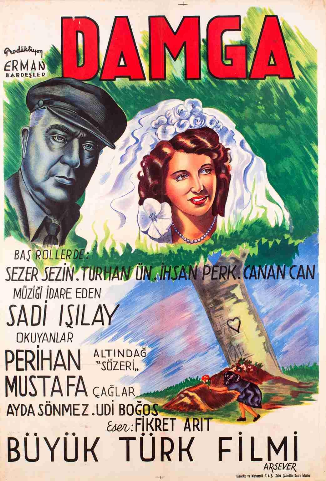 damga_1948