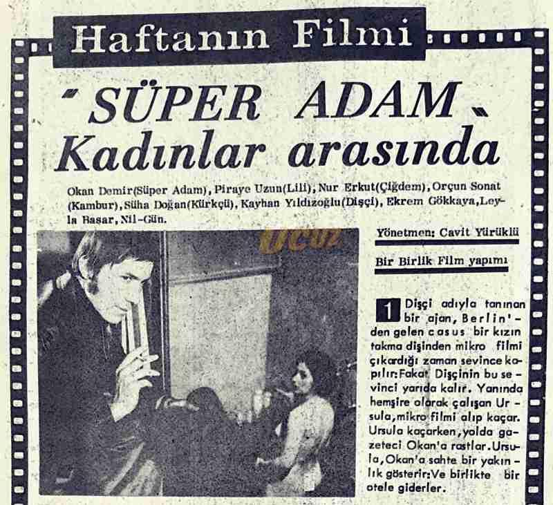 superadam (1)
