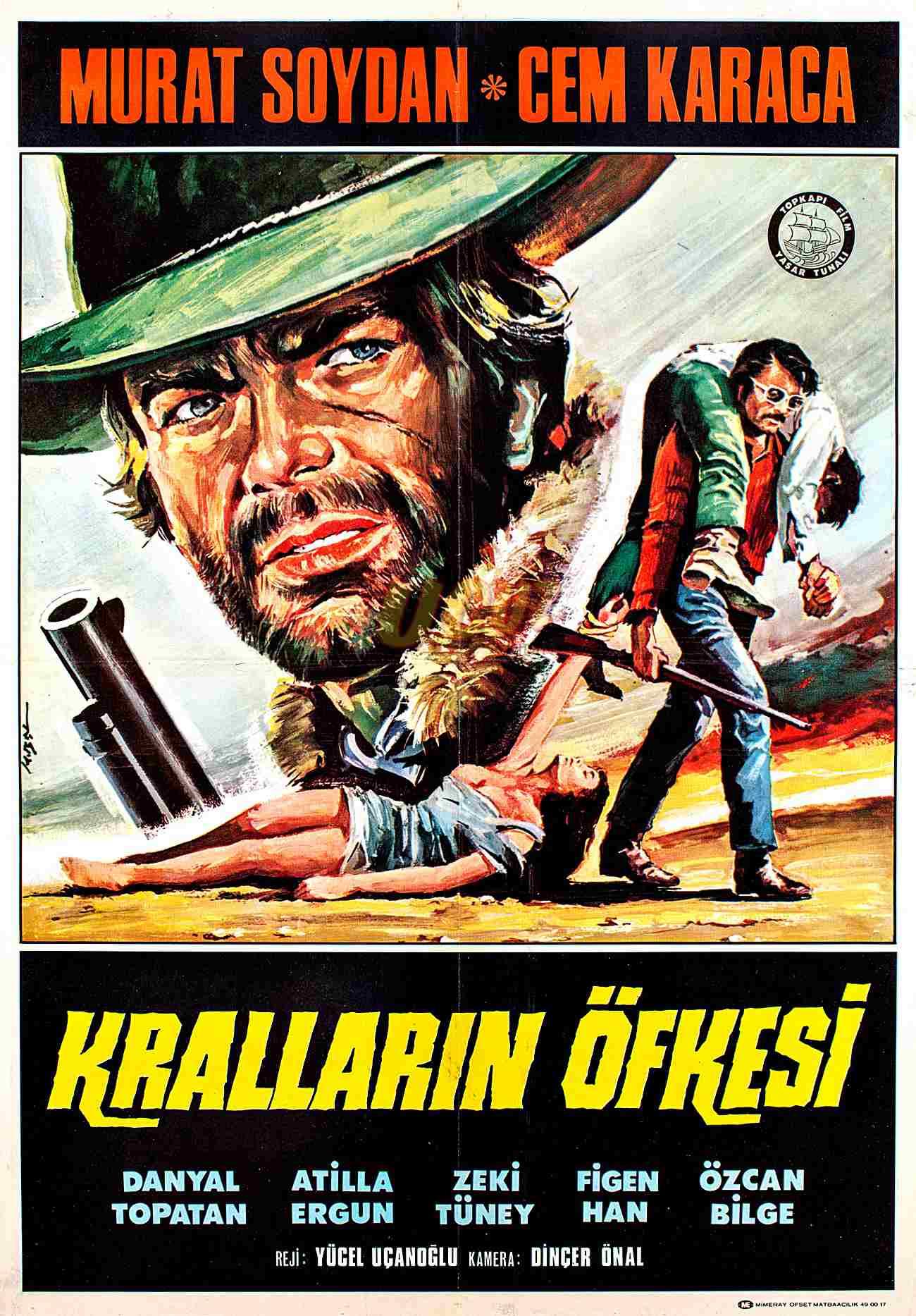krallarin_ofkesi_1970